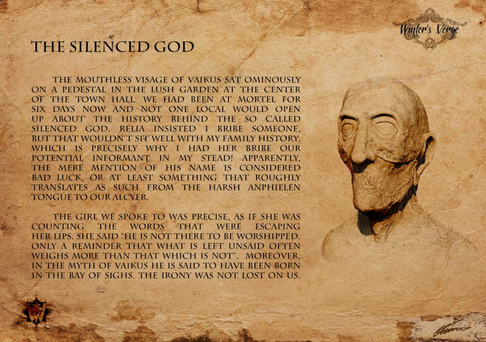 THE SILENCED GOD.png