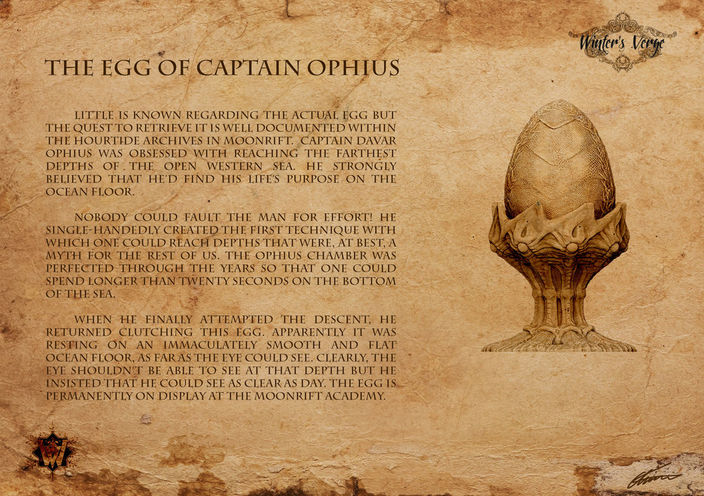 The Egg of Captain Ophius.jpg