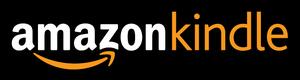 AmazonKindleLogo.jpg