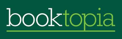 booktopia-logo.jpeg