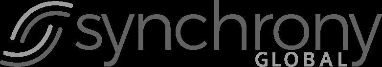 Synchrony-Logo.png