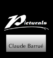 Picturals