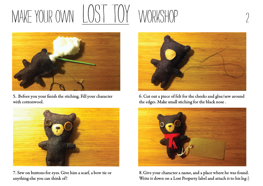 Toyworkshop2