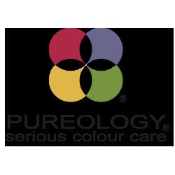 sa_pureologylogo.png