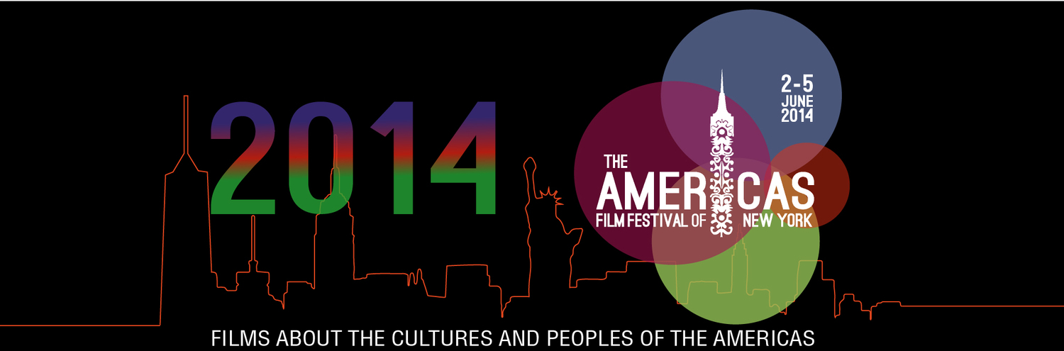 The Americas Film Festival of New York