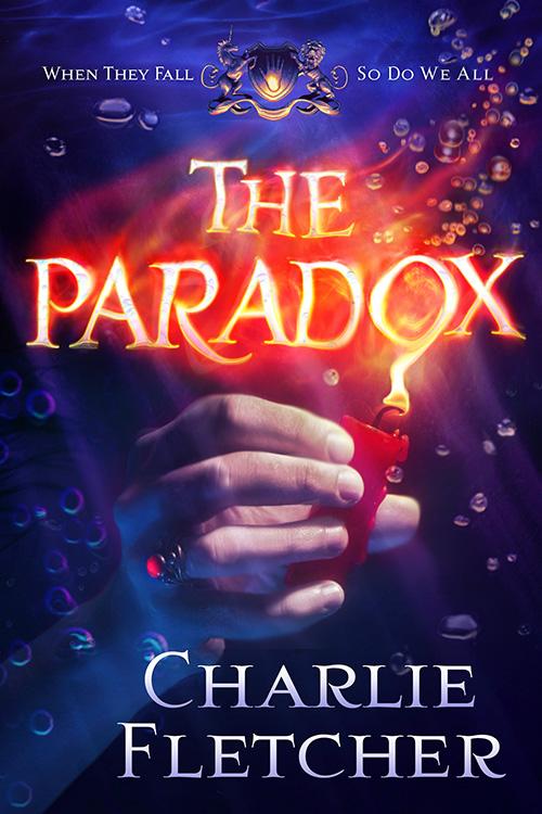 Paradox-REV.jpg