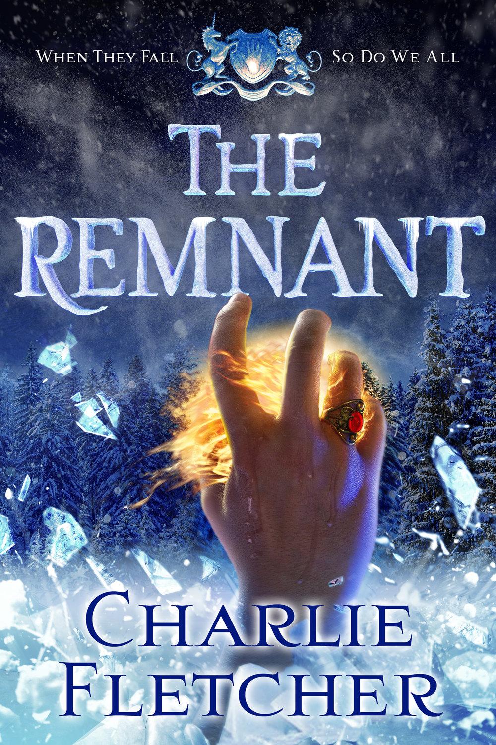 Remnant12.jpg