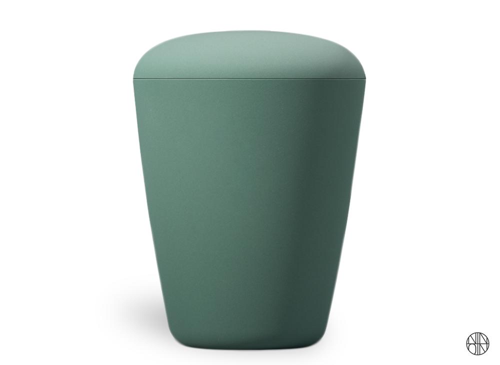 Grøn Kr. 800,00