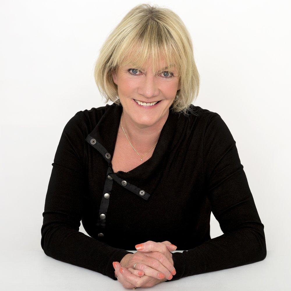 Ane Christensen