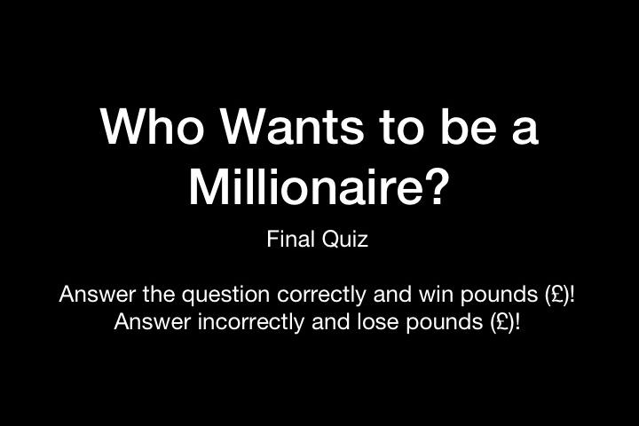 Final quiz.pptx