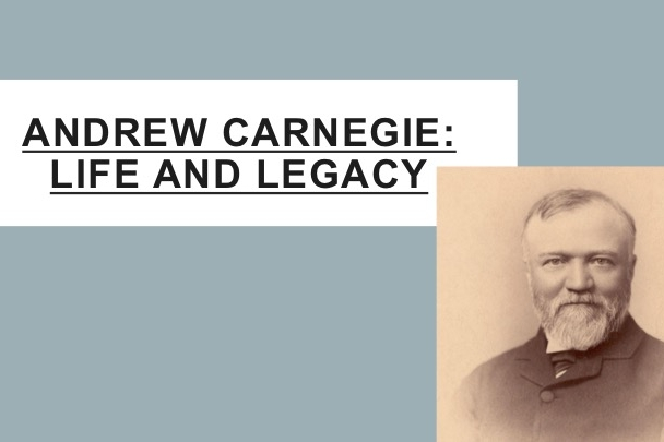 1. Andrew Carnegie.pptx