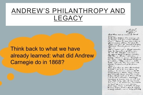 8. Philanthropy and Legacy.pptx