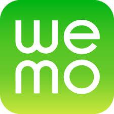 Belkin WeMo.jpg