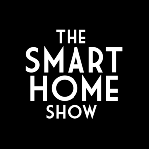 Smart Home Show 4.png