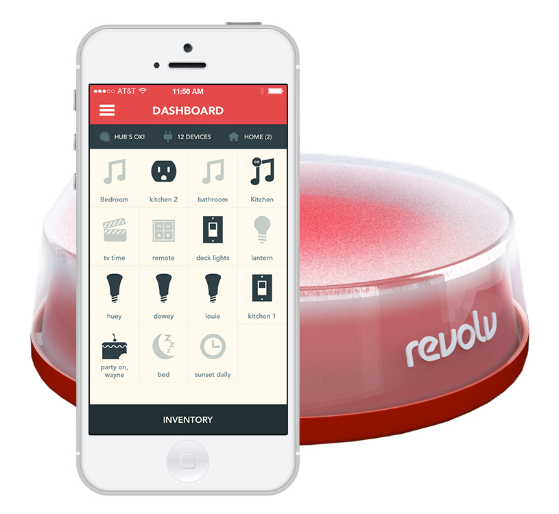 Revolv_Home_Automation_Hub.jpg