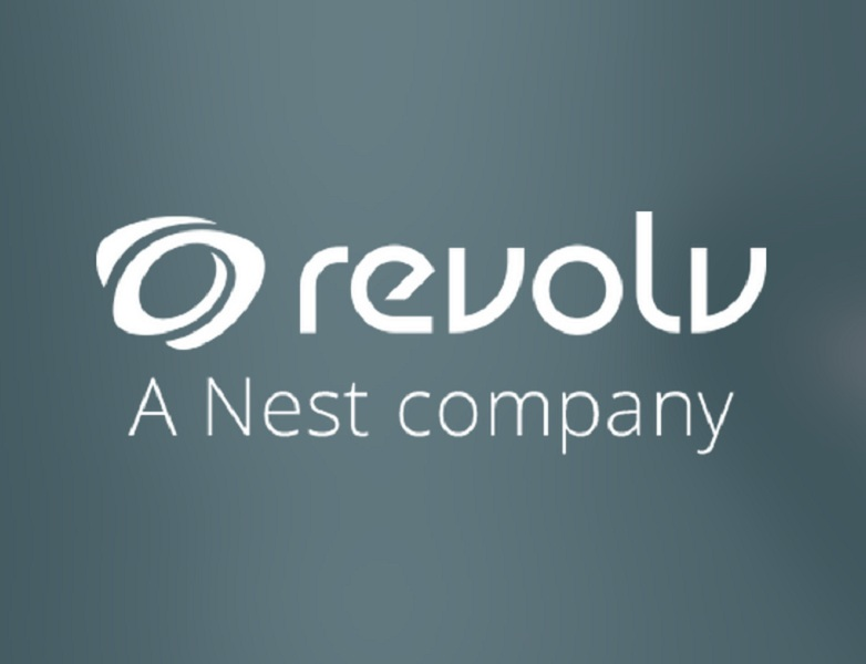 Revolv_Nest_Acquisition.jpg