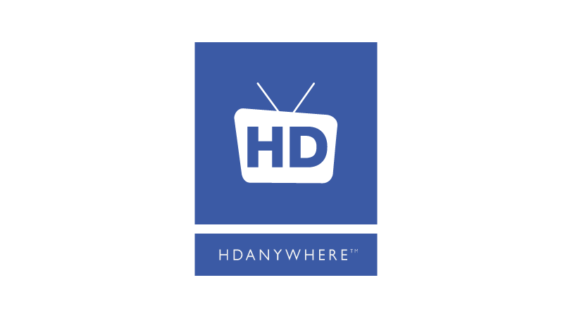 hdanywhere_hometechfm.jpg