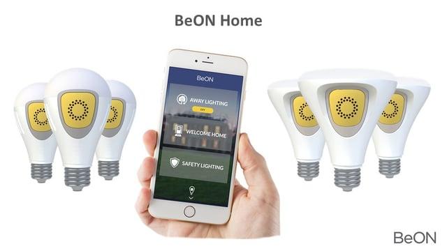 beon_home_hometechfm.jpg