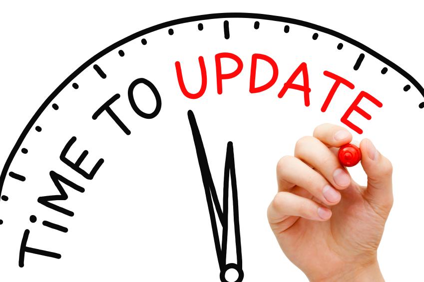 update_extravanganza_hometech.jpg