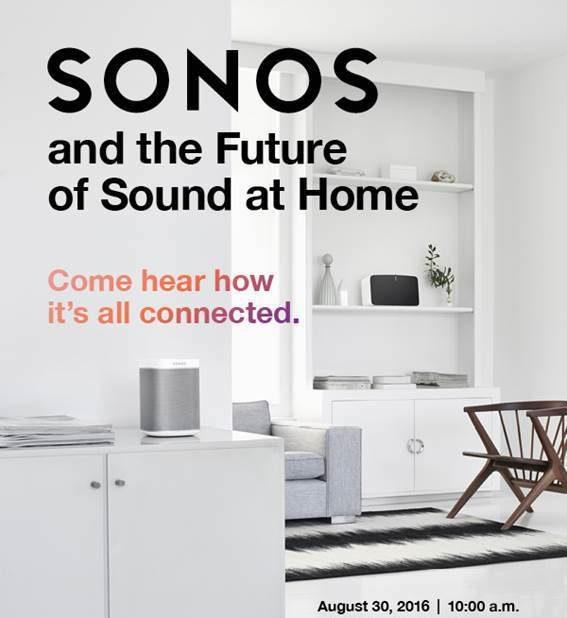 sonos_API_hometechfm.jpg
