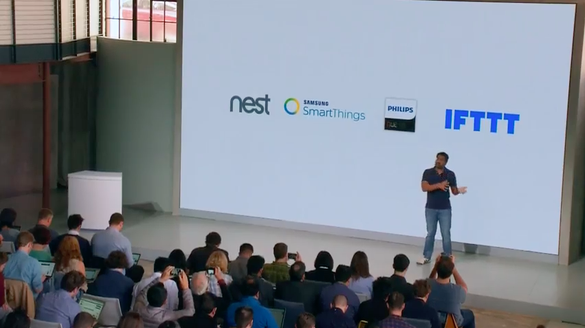Google home Integration Partners.png