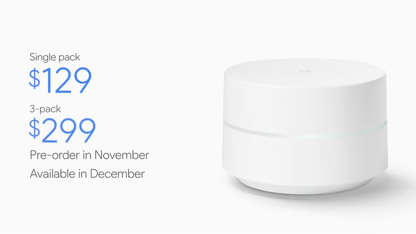 Google WiFi pricing.png