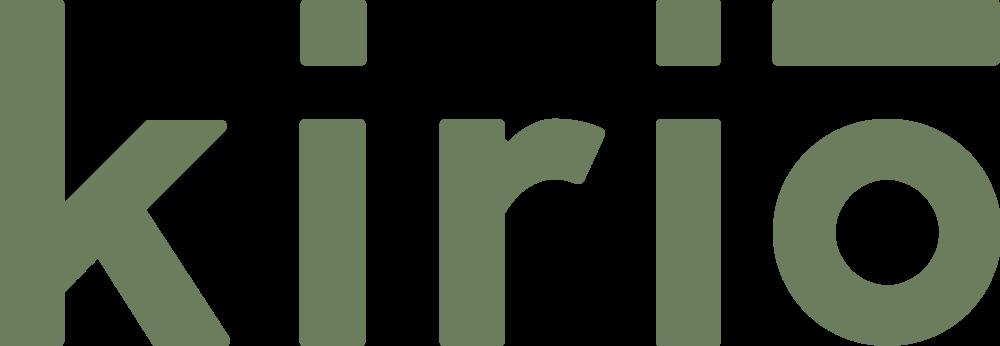 Kirio_Smart_Hub.png