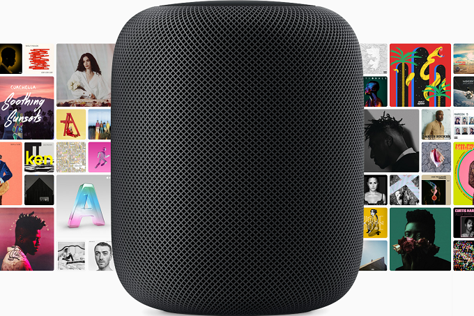 Apple-HomePod-smart-speaker-to-launch-without-stereo-sound-and-multi-room-capabilities.jpg