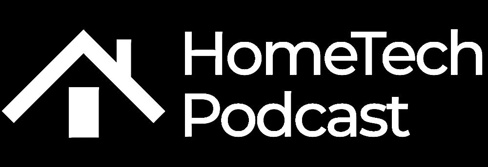Episode 102 - Talking Luma Surveillance w/ SnapAV's Alex Patrao