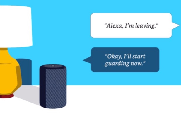 alexa-guard-security-feature-echo-devices.jpg