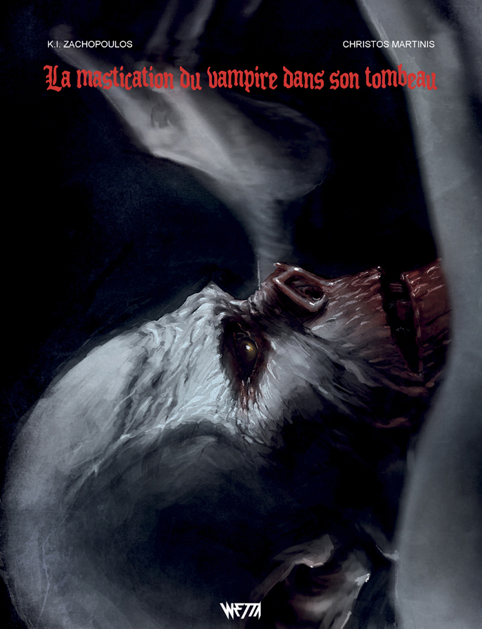 La-mastication-du-vampire-dans-son-tombeau.jpg