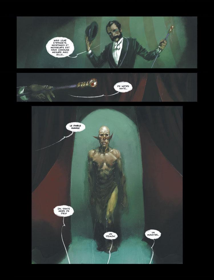 VampirePAGES_Page_42.jpg