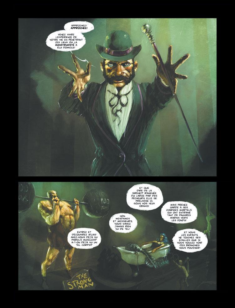 VampirePAGES_Page_41.jpg