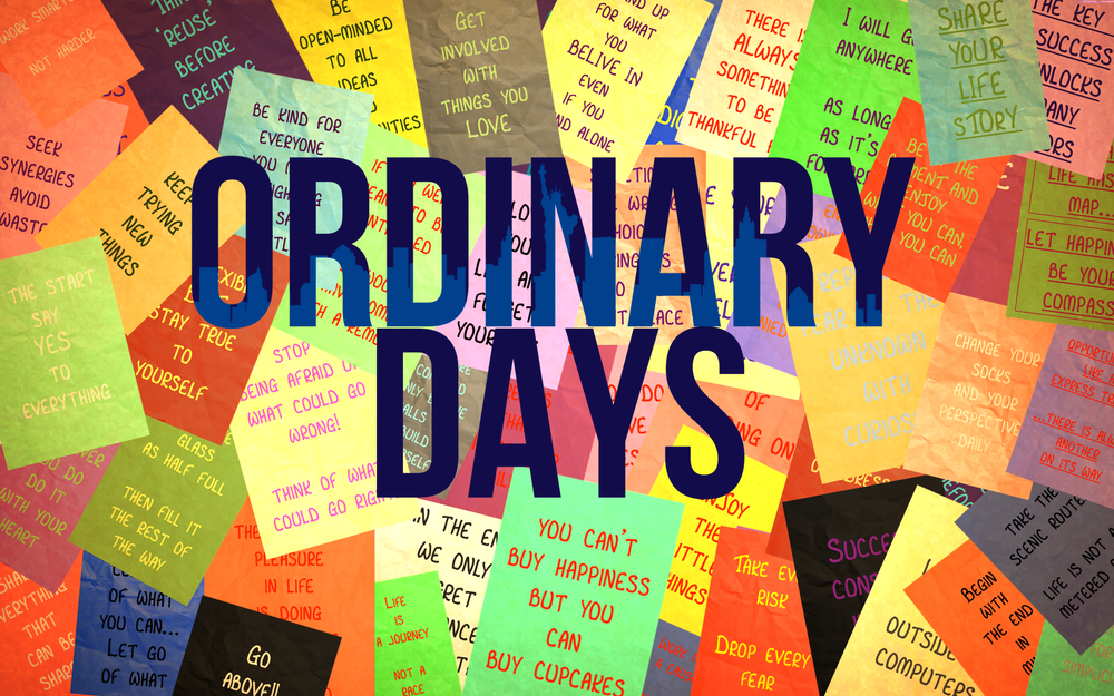 Facebook Banner Ordinary Days.png