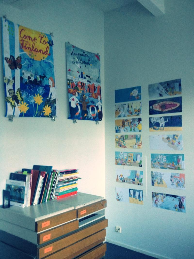 illustrations_on _the_wall.jpg
