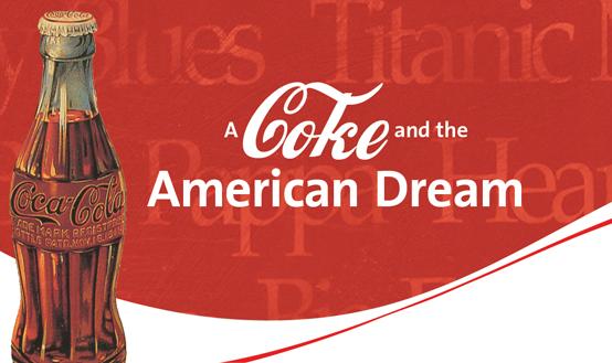 pageTitle_coke_american_dream.jpg