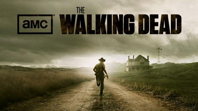 walking dead 3.jpg