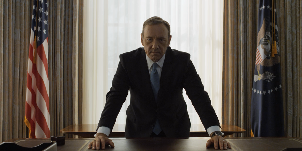 frank underwood.png