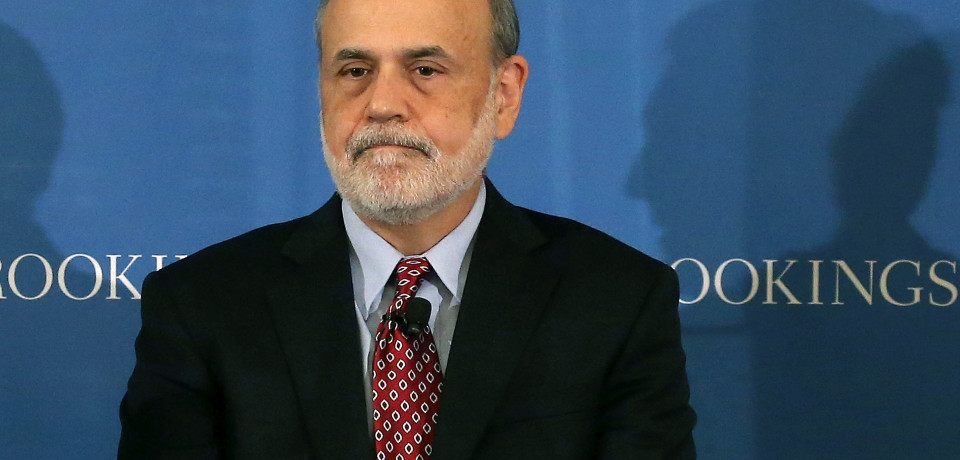 https://foreignpolicy.com/2015/08/17/ben-bernanke-being-in-the-military-wont-actually-help-you-in-the-real-world/