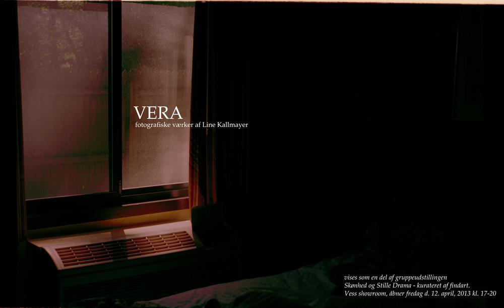 flyer VERA.jpg