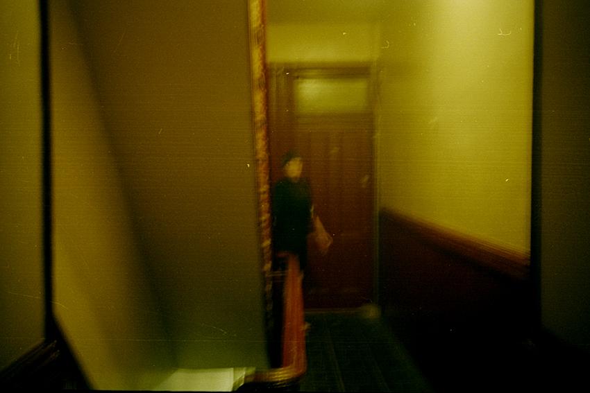 girl in hallway.jpg