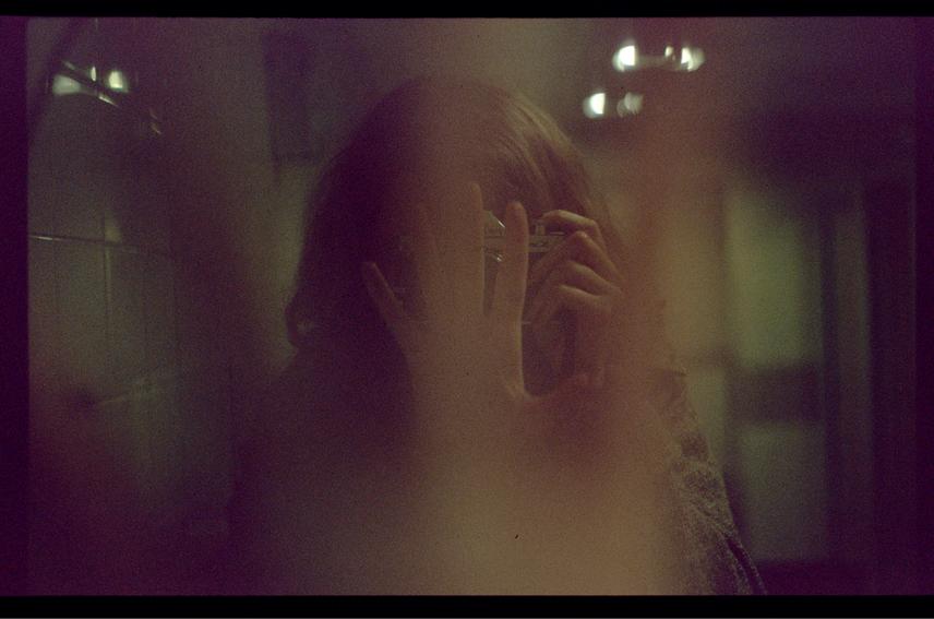 Untitled-14l.jpg