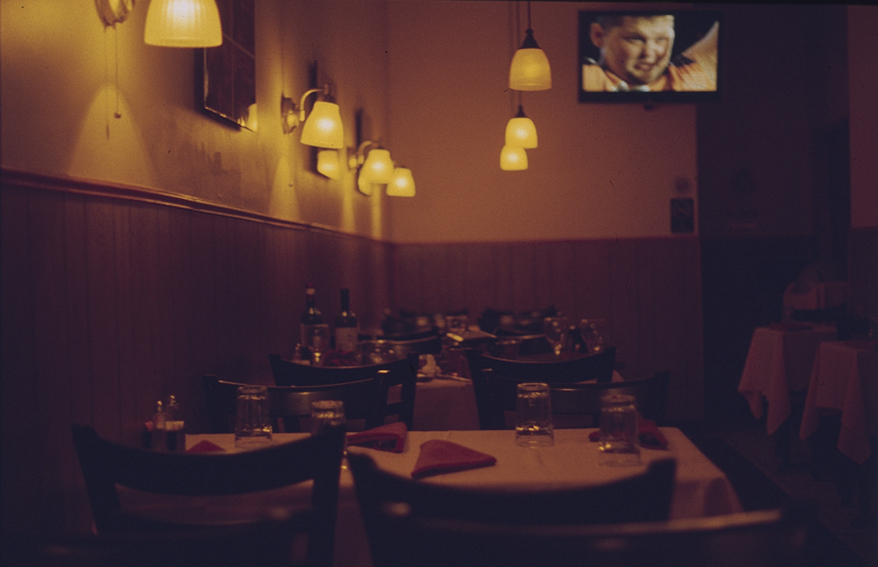 restaurant and screen.jpg