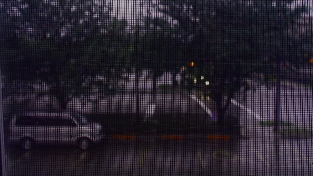parkedvanoutside with rain.jpg