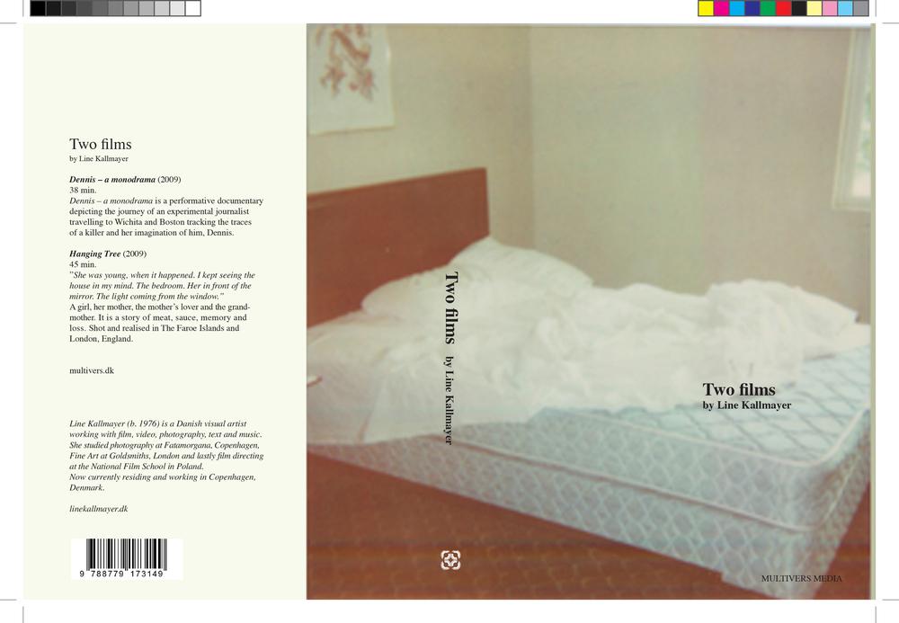 dvdcover1.jpg