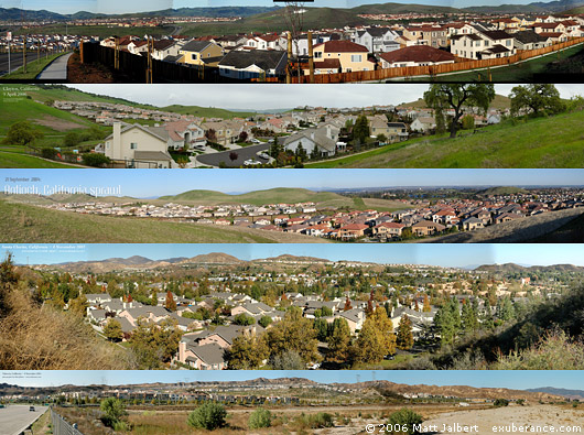 suburban-sprawl-panoramic-photos.jpg