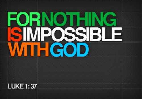 5b963-nothingisimpossiblewithgod.jpg