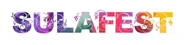 Sula Fest Logo
