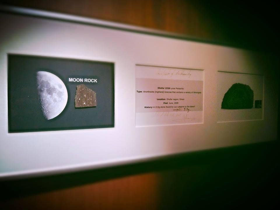 Gargoti stone museum | Nashik wine tour