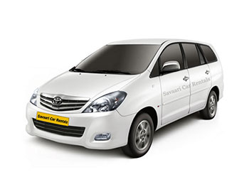 Nashik wine tour | Travel toyota innova car